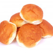 Royalty-Free Stock Photo: Bread buns