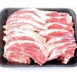 Lamb chops — Stock Photo #6505026
