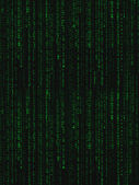 Downloading — Stock Photo