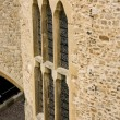 Tower of London building — Stock Photo #6315000