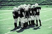 Football — Photo