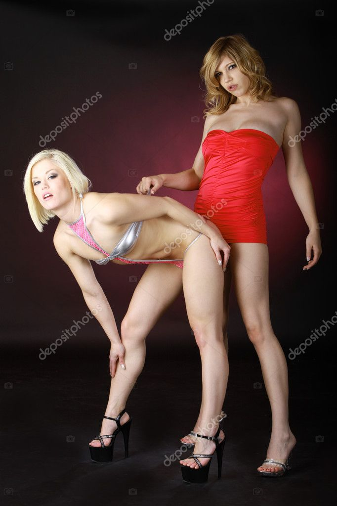 фото сексуальних жінок