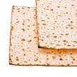 Matzot — Stock Photo #6298618