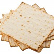 Matzot — Stock Photo #6556240