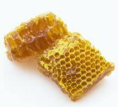 Honeycombs — Foto Stock