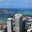 Auckland — Stock Photo