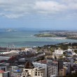 Auckland — Stock Photo #6164270