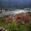 Old town of Kotor — Stock Photo #6164560