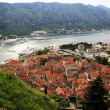 Old town of Kotor — Stock Photo #6164568