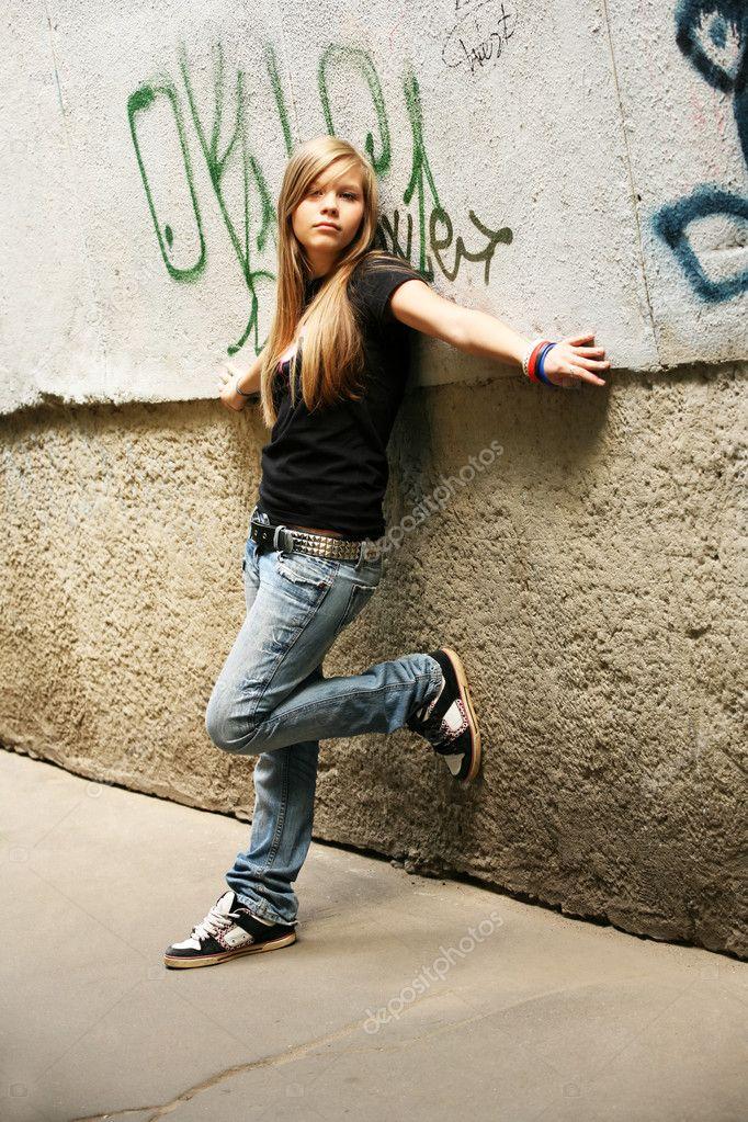 Фото ебли девочек подросток 17 фотография
