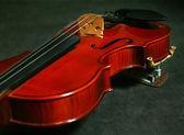 バイオリン — ストック写真