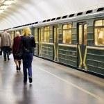 В метро Москвы могут провести аудит безопасности.