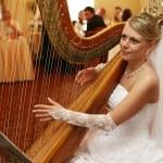 ������, ������: Beautiful bride