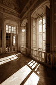 Versailles Chateau — Stock Photo
