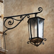 Royalty-Free Stock Photo: Lantern