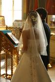 Ceremonia de boda — Foto de Stock
