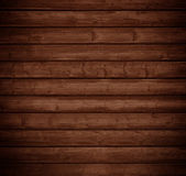 Vintage wood panels. — Stock Photo