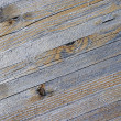 Slanted floorboard background — Stock Photo #6464528