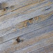 Stock Photo: Slanted floorboard background