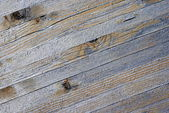 Slanted floorboard background — Stock Photo