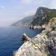 Stock Photo: Portovenere (Italy)