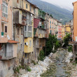Carrara — Stock Photo