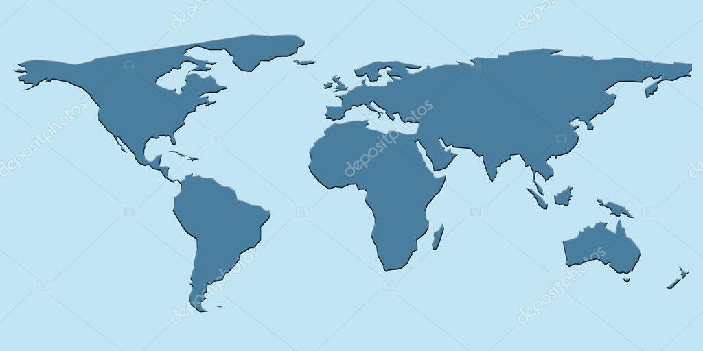 topraklar harita