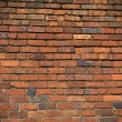 Brickwall Background — Stock Photo #6690171