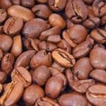 Kaffeebohne — Stock Photo #6200742