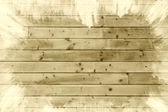 Grunge textures paper abstract background — Stock Photo