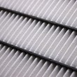 Clean Air Filter — Stock Photo #6214146