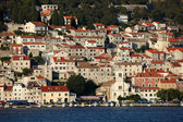 Sibenik, Croatia — Stock Photo