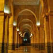 Mosque Hassan II in Casablanca, Morocco Africa - Photo
