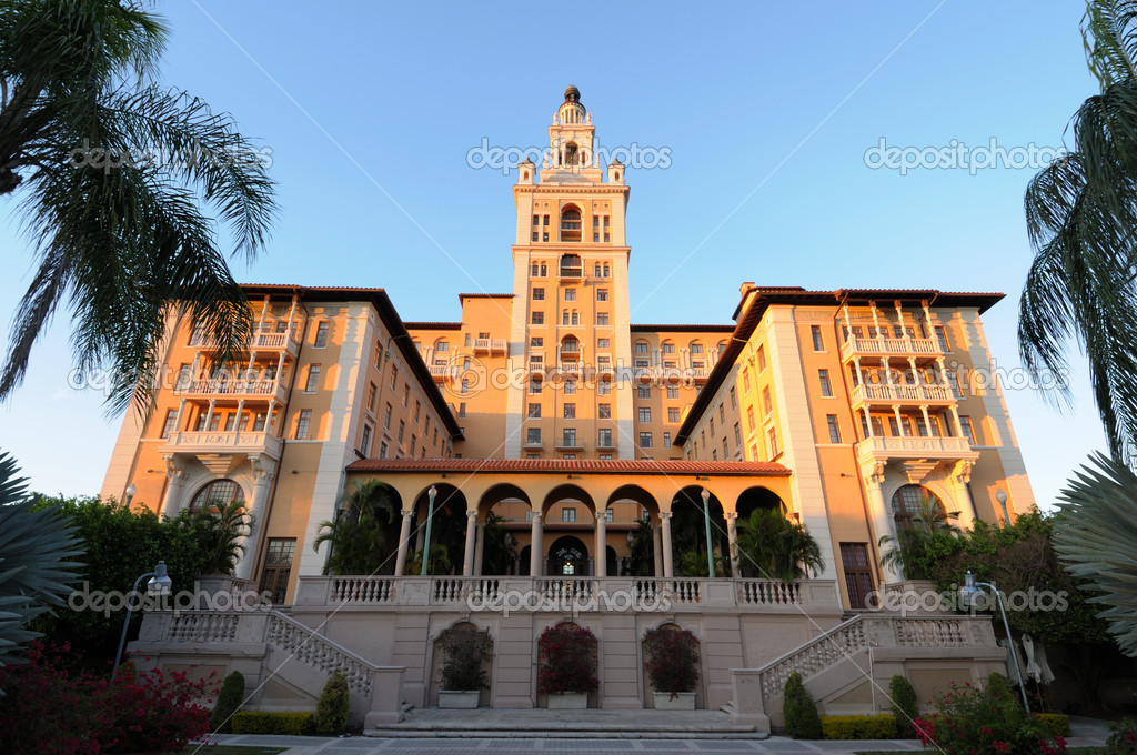 coral gables chatrooms We take you around coral gables to find out what it's like to call it home.