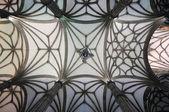 санта-ана собор, лас-пальмас де гран канария, испания — Стоковое фото