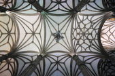 Santa ana cattedrale, las palmas de gran canaria, spagna — Foto Stock