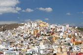 Las Palmas de Gran Canaria — Stock Photo