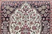 Bellissimo tappeto orientale, turchia istanbul — Foto Stock