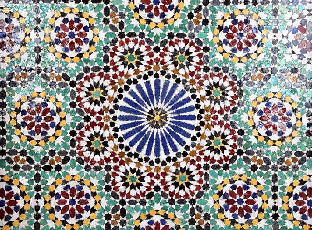 mosa que orientale dans une mosqu e le sultanat d 39 oman. Black Bedroom Furniture Sets. Home Design Ideas