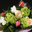 Floral bouquet — Stock Photo #6244655