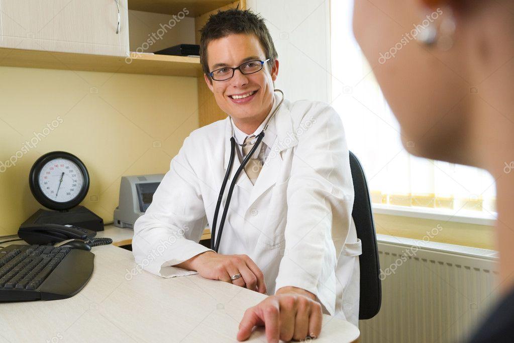 Dissertation Doctor