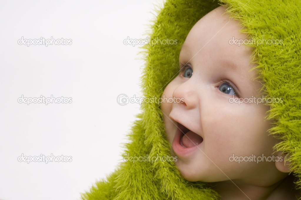 Cute Baby Wallpapers  Cute Babies Pictures  Cute Baby