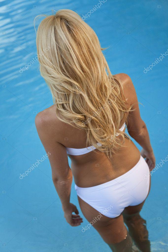 foto-blondinka-szadi