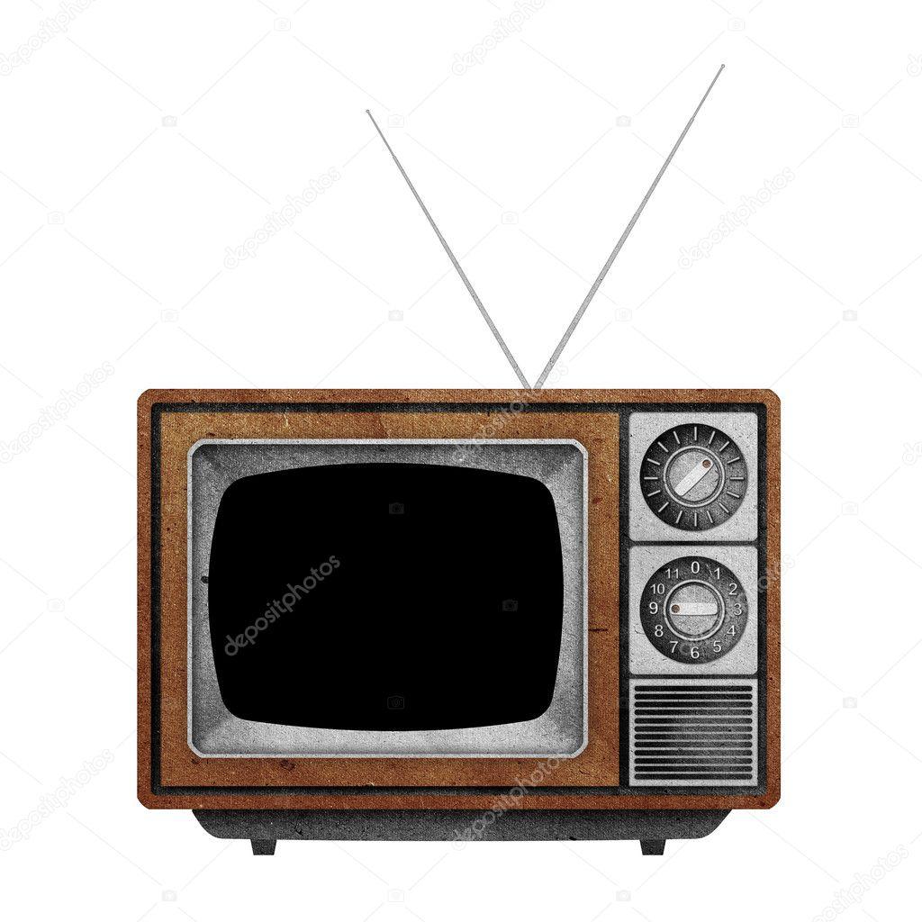 Что и как можно сделать из старого телевизора? Когда умелые руки лучше 97