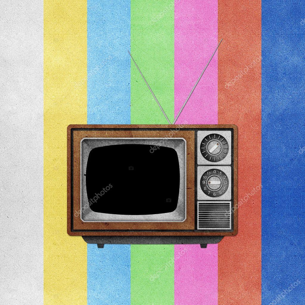 tv essays