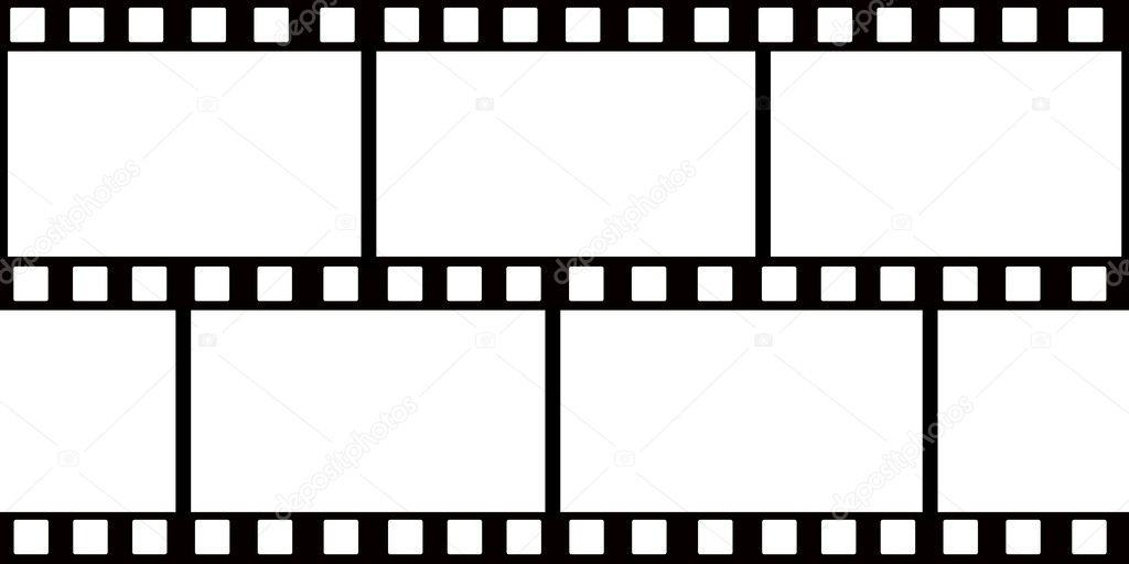white chicks movie script pdf