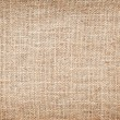 Rough fabric texture background — Stock Photo #6479582