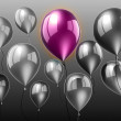 Balloon — Stockfoto #6269226