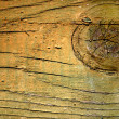 Wood texture with natural patterns — Stock Photo
