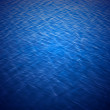 Stock Photo: Sewater - texture, blue aqua